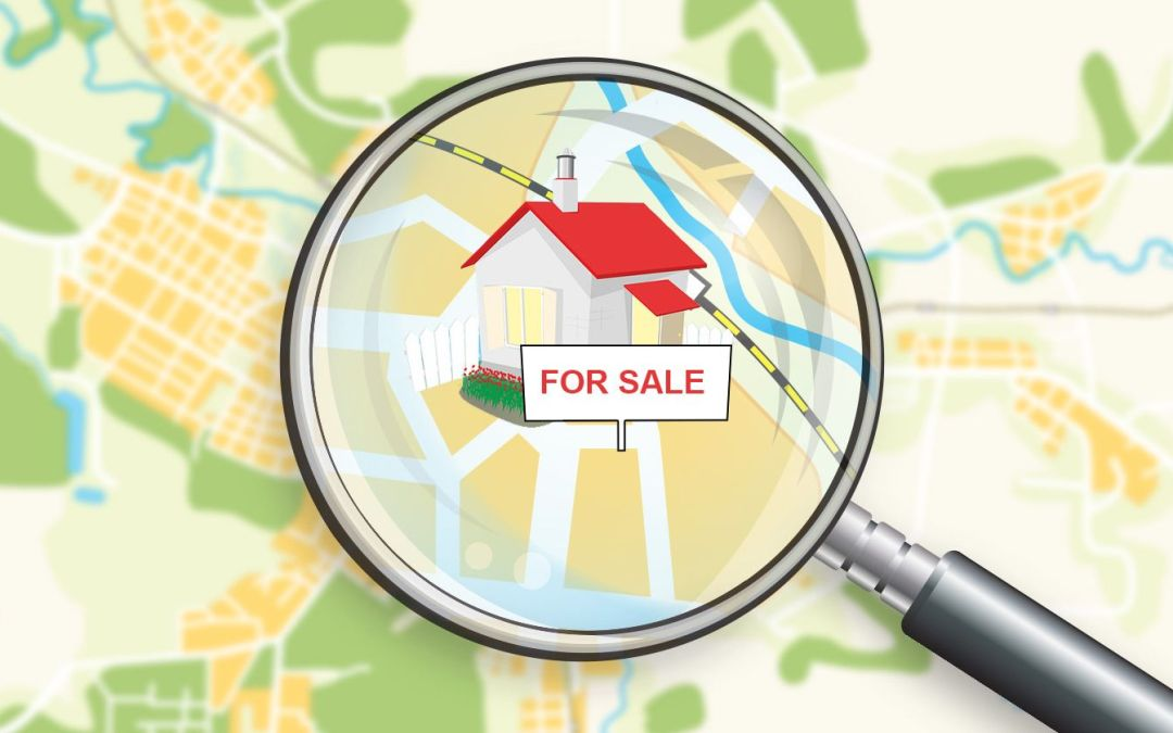 Don't Overpay Now! The Buying Frenzy May be Over Soon