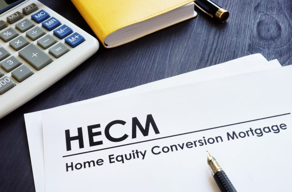 How a Reverse Mortgage Doubles Your Buying Power with Zero Monthly Payments
