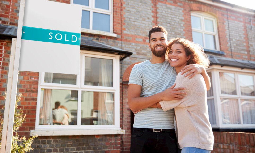 3 Strategies to Buy a Home Without Competition Before the End of 2021