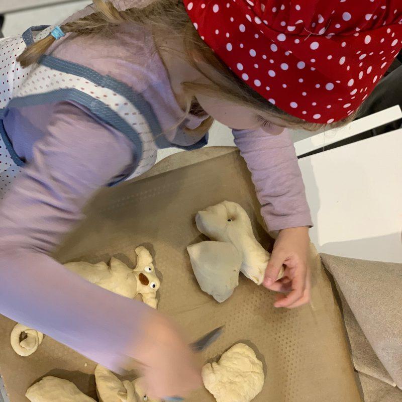 susannes kochschule kochkurse teamevents baselland aargau solothurn basel luzern bern 8