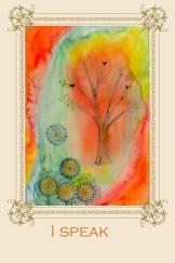 treeaffirmationcard5