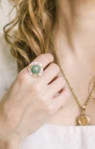 jeweler05