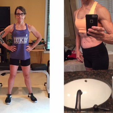 What is IF? What I Learned from Being on an Intermittent Fasting Program