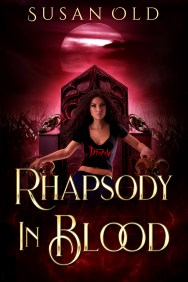 Ebook Rhapsody