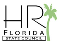 hr florida council