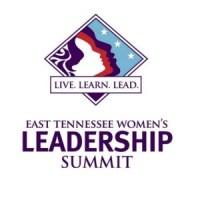 womens summit