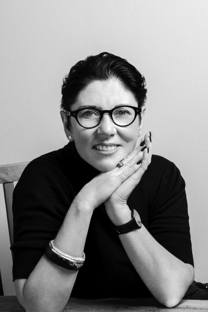 best woman corporate photographer