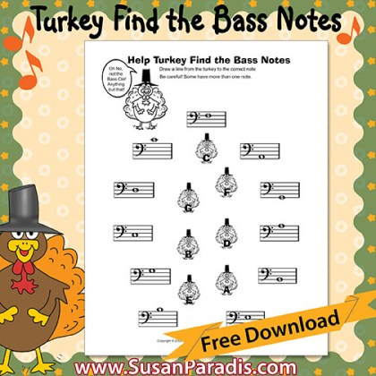 turkey_bass_notes