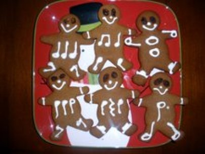 roxanes-gingerbread-cookies