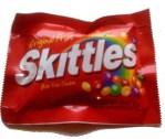 skittles1