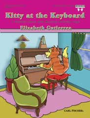 kitty-at-the-keyboard