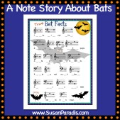 Note Story