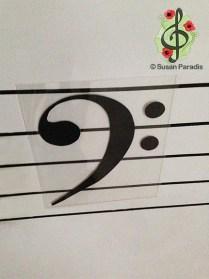 BassClef