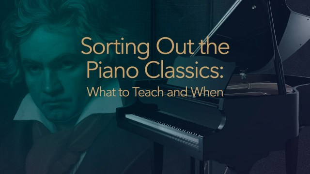 pianoteacheracademy-960x540