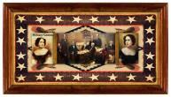 29 aug 1815   Anna Ella Carroll