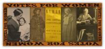20 sep 1822 | Elizabeth Smith Miller