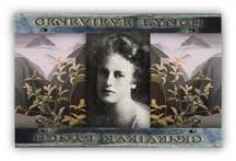 20 sep 1891 | Genevieve Springston Lynch
