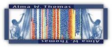 22 sep 1891 | Alma Woodsey Thomas