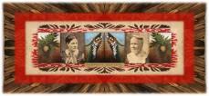 28 sep 1821 | Persis Goodale Thurston Taylor