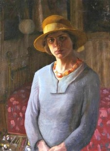 Carline (1899 - 1950)