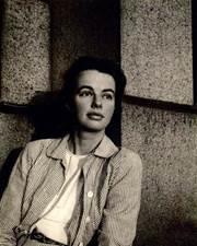 Coen (1916 - 2010)