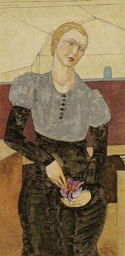Colquhoun (1906 - 1988)