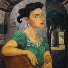 Costa (1913 - 1993)