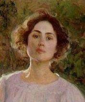 Danielson-Gambogi (1861 - 1919)