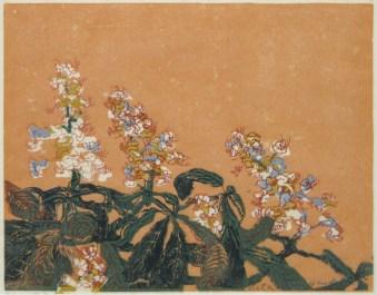 Hendel   Floral