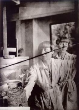 Hoch (1889 - 1978)