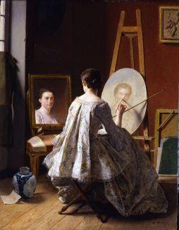 Roehn (1799 - 1864)