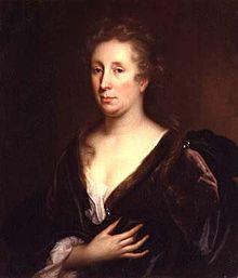 Ruysch (1664 - 1750)