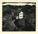 Schlater   Farmhouse