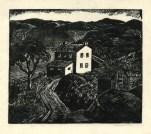 Schlater | Farmhouse