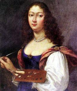 Sirani (1638- 1665)