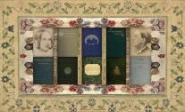 22 jun 1822 | Caroline Wells Healey Dall