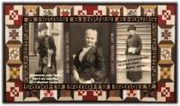 01 may 1837   Mary Harris Jones