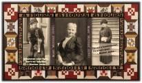 01 may 1837 | Mary Harris Jones