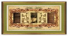29 may 1845 | Elizabeth Waties Allston Pringle