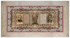 08 jun 1816 | Mary Lucinda Bonney Rambaut