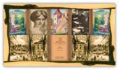 24 Jul 1884 | Eleanor Manning O'Connor