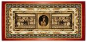 10 oct 1774 | Sarah Thompson Countess of Rumford