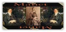 30 oct 1829 | Suzanne Leenhoff Manet