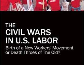 """Civil Wars"" Misses the Mark"