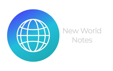 New World Notes – Susan Rosenthal, MD, on Our Sick Health-Care System – Part 2