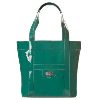 Stylish Tote Bag by Flaunt