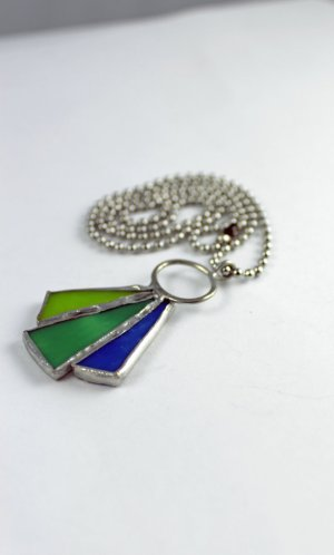 Love Hand Crafted Jewelry? Try Mimi and Moi!