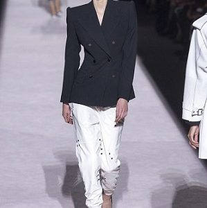 Tom Ford Spring Ready To Wear