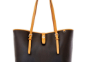 Dooney and Burke Handbag Sale: Now Through November 15