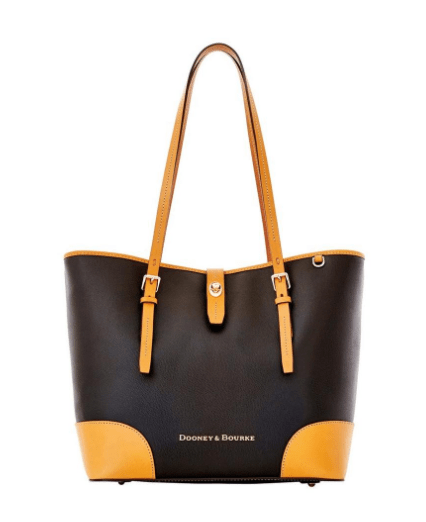 Dooney and Burke Handbag Sale: Now Through November 15